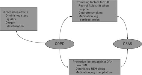 copd and sleep apnea picture 18