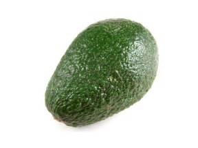does avocado whiten h? picture 11