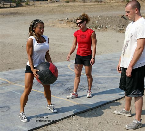 crossfit huong picture 3