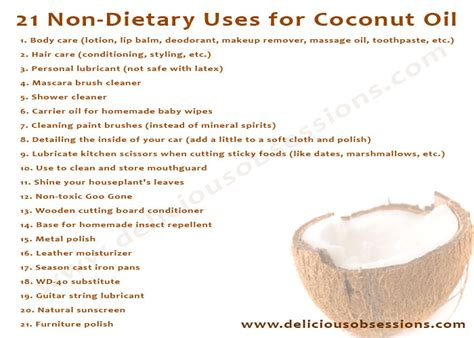 coconut oil for penis health picture 13