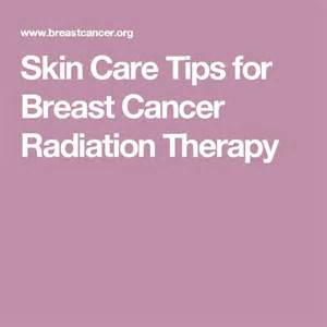 probiotic support prostate radiation therapy picture 9