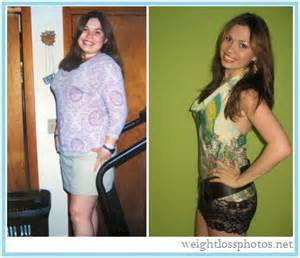 weight loss for 70 year old women picture 12