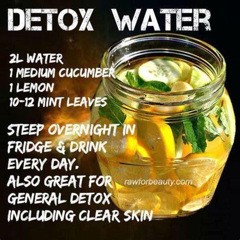 apple cider diet drink picture 5