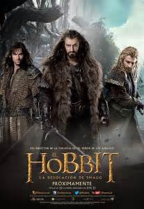 online fili home picture 7