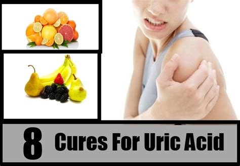 what causes uric acid picture 7