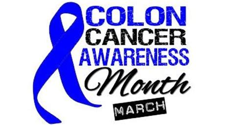 colon cancer awareness month 14 picture 14