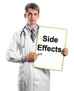 side effects picture 10
