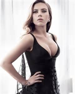 black widow marvel breast expansion picture 9