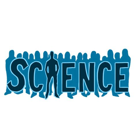 science picture 11
