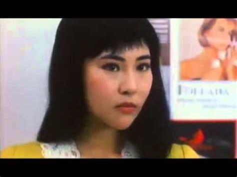 bokep korea yg online picture 5