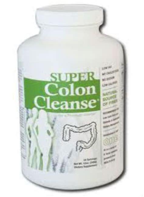 colon cleanse reviews picture 3