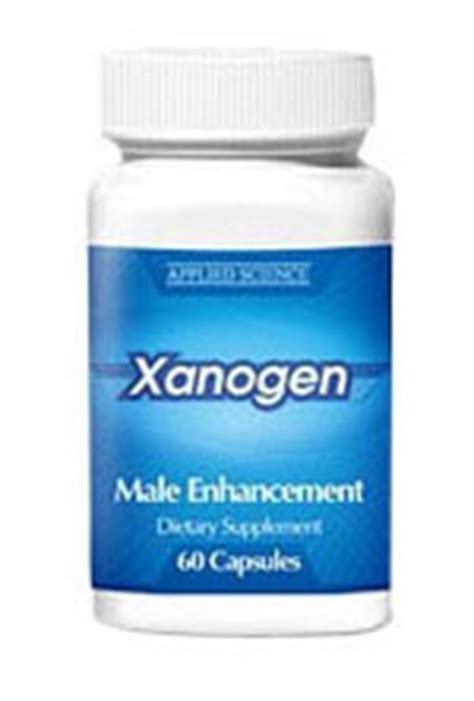 xanogen and hgh factor pill sg picture 6