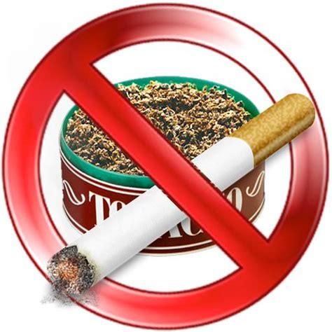 free quit smoking picture 2