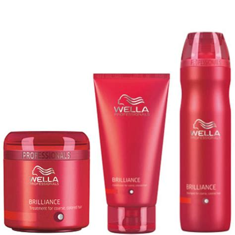 curly hair shampoo picture 1