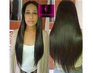 cheap hair extensions gumtree johannesburg picture 2