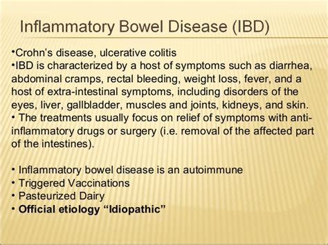 ibs fever picture 3