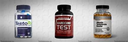 testosterone pills online picture 13