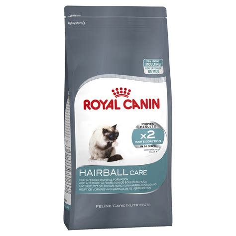 cats dry skin hairballs picture 9