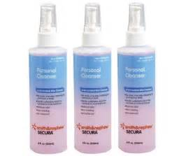 -1 spray 3 pack picture 3
