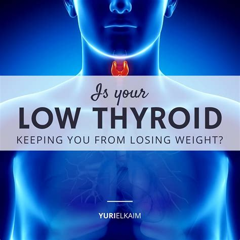 can you drink with a low thyroid picture 4