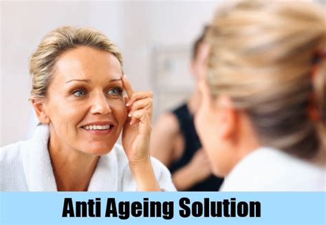ageing solutions picture 2