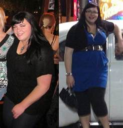 fx silk drops weight loss picture 7