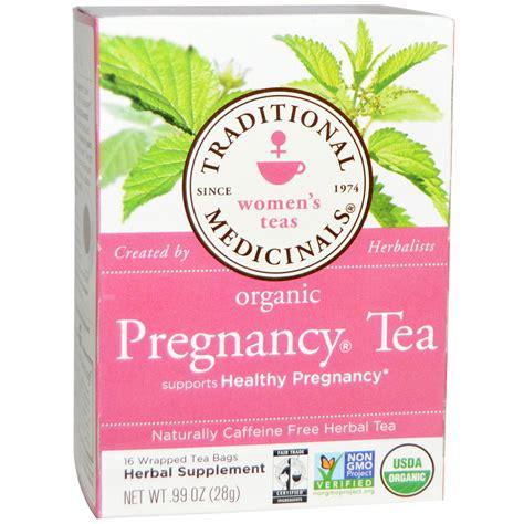 mx3 tea for pregnant women picture 2