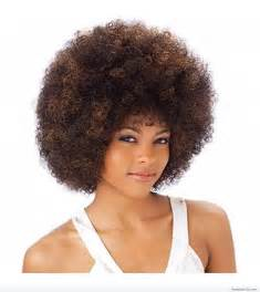 black girls ghetto hair styles picture 14