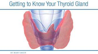 disability thyroid picture 7