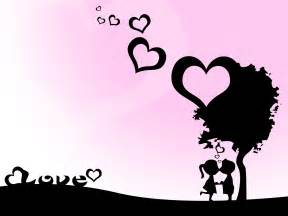 romance care se fut gratis 2013 picture 14