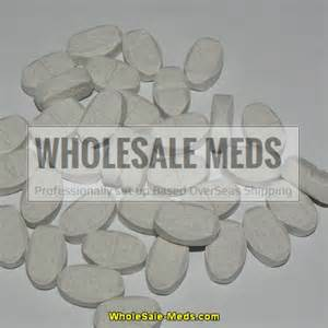 buy hydrocodone online without prescription picture 2