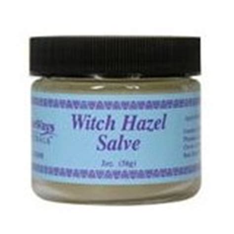 witch hazel for hemorrhoids picture 15
