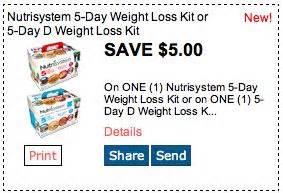 cancel nutrisystem diet plan picture 17