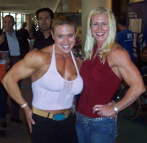 women bodybuilding wiki picture 5