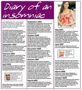 articles about insomnia picture 5