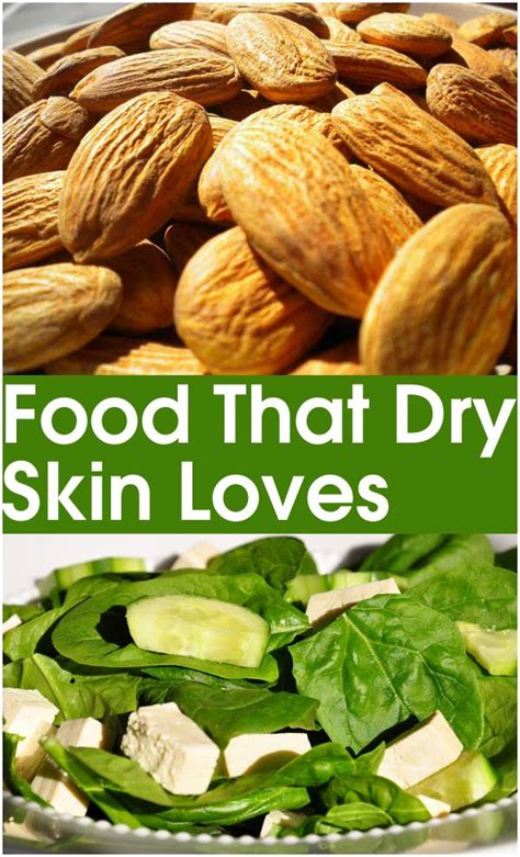 foods for dry skin picture 10