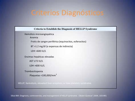elevated platelets and herpes picture 13
