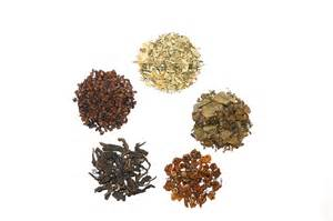 herbal infusion picture 1