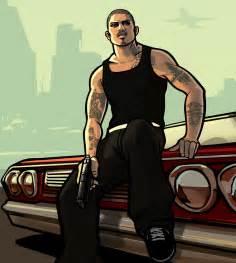 gta car skin picture 5