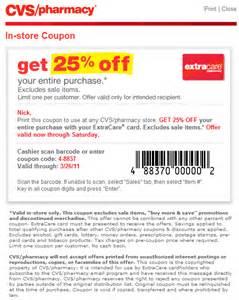 $25 cvs prescription coupon 2015 picture 7