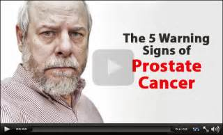 Prostatehealth questions picture 6