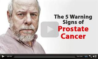 signs of prostate cancer picture 3