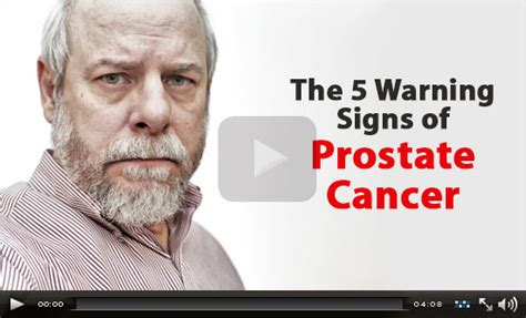 Prostate for men picture 5