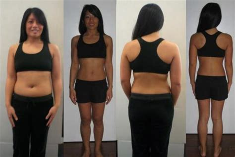 pure garcinia cambogia for weight loss picture 8