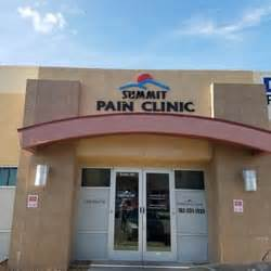 pain clinic picture 1
