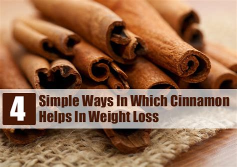 cinammon for weight loss picture 13