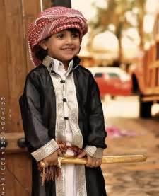 arab small picture 7