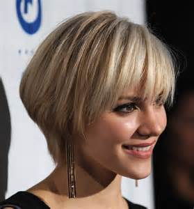 united states nice and easy hair color picture 17