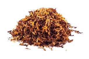 tobacco picture 3