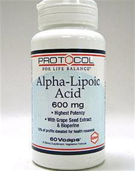 alpha lipoic acid shelf life picture 10